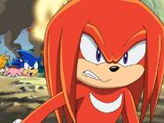 Sonic X ep 5 1901 56