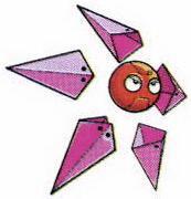 Star advance 2 artwork