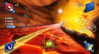 TSRhidden-volcano-Promo1