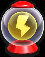 Thunder Shield SLW