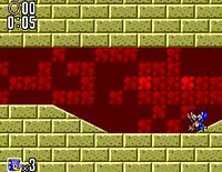Underground-Zone-Screenshot