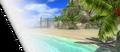 Wave Ocean icon
