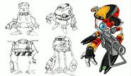 E-102-Gamma-Character-Sketches