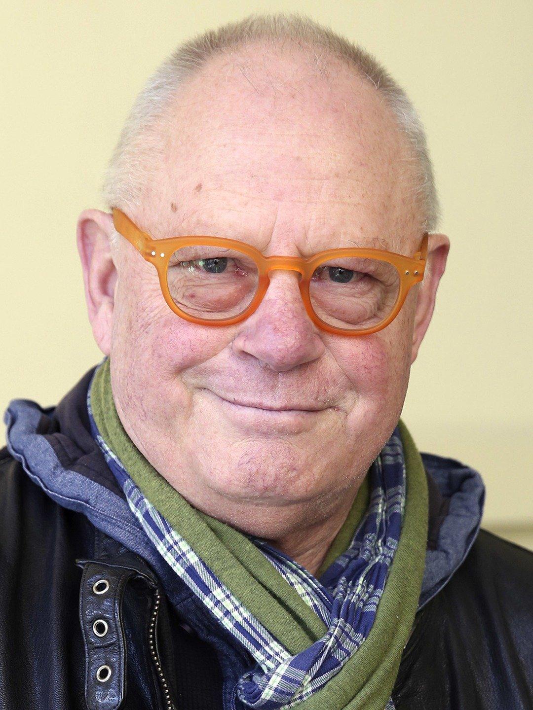 Kaspar Eichel