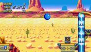 Mirage Saloon Act 2 Sonic 02