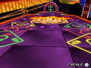 Pinball Highway DS 03