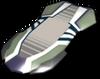 Powerful Gear SR