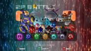 SA2 Multiplayer 1