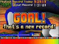 Sonic DS Goal Picture