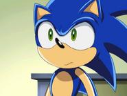 Sonic X ep 25 1102 67