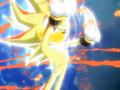 Sonic X ep 38 76