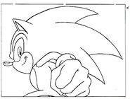 Sonic X new concept art 55