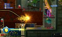 Tropical Resort - Screenshot - (8)
