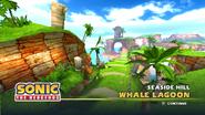 Whale Lagoon 15
