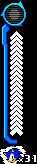 Boost Gauge Colors DS.png