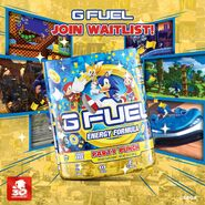 GFuelPartyPunch