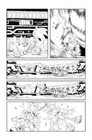 IDW35Page4Inks