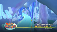 Icicle Valley 13