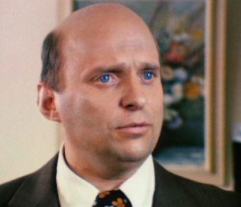 Klaus Jepsen