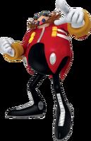 MSG CG Eggman05