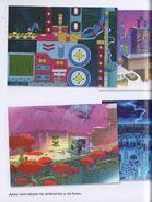 Page20-452px-SonicManiaPlus BR artbook.pdf
