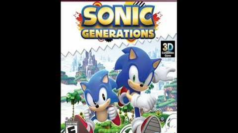 Seaside_Hill_Act_2_(Modern)_(Sonic_Heroes_Seaside_Hill_Ocean_Palace)_(from_Sonic_Generations)
