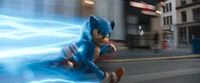 SonicMovieCityChaseScreenshot22