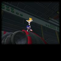 Sonic Adventure Credits (Tails 19)