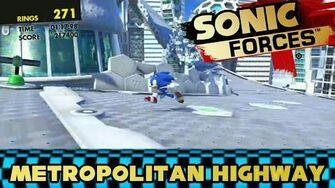 Sonic_Forces_-_Metropolitan_Highway