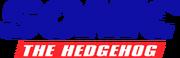 Sonic the Hedgehog (2019 film website logo).png