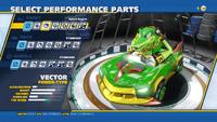 Vector Splash Engine Front.png