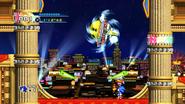 Catcher Eggman S4 5