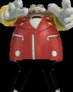 FR Eggman 8