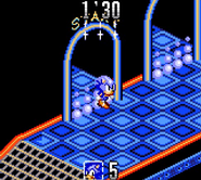 Labyrinth of the Factory Zone 3 01