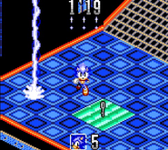 Labyrinth of the Factory Zone 3 03