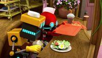 S1E27 Cubot Orbot kitchen 2