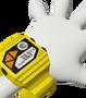 SF Hands 102