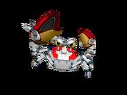 Shellcracker-s4-artwork