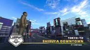 Shibuya Downtown 03