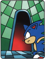 Sonic-Labyrinth-Story-IV