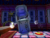 SonicAdventure OWASHER.png
