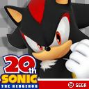 Sonic Channel ikona 7