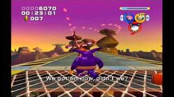 Sonic_Heroes_Egg_Albatross_-_Team_Rose_-_Speed_Run_(0_24_98)