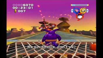 Sonic_Heroes_Egg_Albatross_-_Team_Rose_-_Speed_Run_(0_24_98)