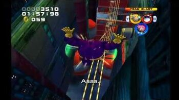 Sonic_Heroes_Final_Fortress_(Team_Rose)