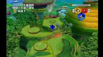 Sonic_Heroes_Frog_Forest_(Team_Sonic)