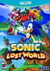 Sonic Lost World Wii U.png