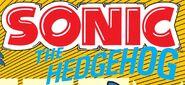 Лого Archie StH MiniSeries
