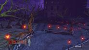 Graveyard Gig 012