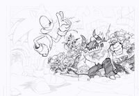 IDW44Page1Pencils3